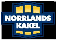 Norrlandskakel